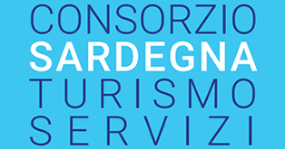 Sardegna Turismo Servizi | ferry discount code for Sardinia