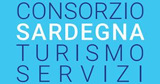 Sardegna Turismo Servizi | Richiesta prenotazione strutture ricettive e codice sconto traghetti